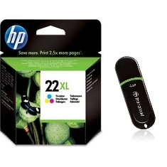 2x-CARTUCHO-TINTA-HP-22XL-C9352CE-TRICOLOR-+-MEMORIA-USB-8GB-DE-REGALO_8GBC9352CE-0
