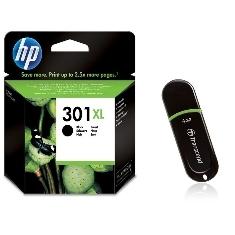 2x-CARTUCHO-TINTA-HP-301XL-CH563EE-NEGRO-+-MEMORIA-USB-8GB-DE-REGALO_8GBCH563EE-0