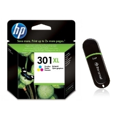 2x-CARTUCHO-TINTA-HP-301XL-CH564EE-TRICOLOR-+-MEMORIA-USB-8GB-DE-REGALO_8GBCH564EE-0