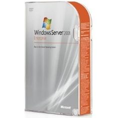 MICROSOFT (SOFT) 5 LICENCIAS ADICIONALES (CAL) DISPOSITIVO WINDOWS 2008 SERVER STANDARD