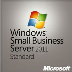 MICROSOFT (SOFT) 5 LICENCIAS ADICIONALES CAL USUARIO WINDOWS 2011 SERVER SBS STD SMALL BUS