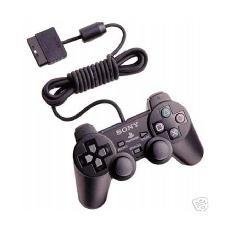 SONY ESPAÑA S.A ACCESORIO PS2 - MANDO PS2 DUAL SHOCK