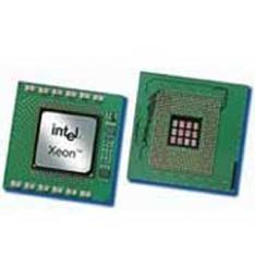 HP ACTUALIZACION DE PROCESADOR- 1 X INTEL DUAL- CORE XEON E5205 PROLIANT