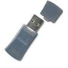CANON ADAPTADOR BLUETOOTH CANON IP100/MP550/MP560/MP640/MP990 MX320/MX330/MX870 MF4350D