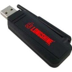 LONGSHINE IBERIA S.L. ADAPTADOR BLUETOOTH USB 100M