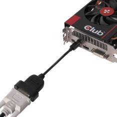 ADAPTADOR-CLUB-3D-ULTRA-AV-MINI-DisplayPort-A-DVI-DE-PC-A-TV-MONITOR-O-PROYECTOR_CAC-1152-0