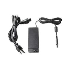 ADAPTADOR-DE-CORRIENTE-90W-HP-SMART_KG298AA_ABB-0