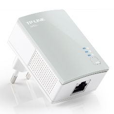 ADAPTADOR-DE-RED-LINEA-ELECTRICA-500-MBPS-POWER-LINE-TP-LINK_TL-PA4010-0