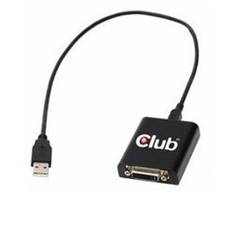 ADAPTADOR-GRAFICO-DE-USB-2.0-a-dvi-club-3d-hasta-6-monitores_csv-2000d-0