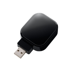 PANASONIC ESPAÑA, S.A. ADAPTADOR PANASONIC USB 2.1 WIFI