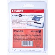AMPLIACION-DE-GARANTIA-CANON-A-3-AÑOS-IMPRESORAS-MULTIFUNCION-CAMARAS-FAX-SCANNER_SERPLUSSP3-2-0
