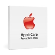 APPLE APPLE CARE PROTECCION PLAN PARA IPAD