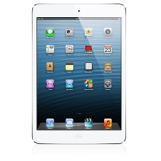APPLE APPLE IPAD MINI 64GB WIFI + 4G  BLANCO