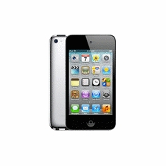 APPLE APPLE IPOD TOUCH 16GB  NEGRO