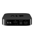 APPLE-TV_MD199TY__A-4