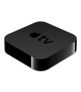 APPLE-TV_MD199TY__A-5