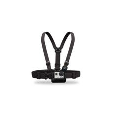 GOPRO ARNES PARA EL PECHO DE GOPRO CHEST MOUNT HARNESS CHESTY