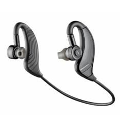 PLANTRONICS AURICULAR STEREO BLUETOOTH PLANTRONICS PLBT903P BLACKBEAT 903 PLUS