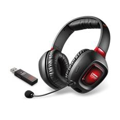 CREATIVE AURICULARES CREATIVE GAMING SB TACTIC 3D RAGE WIRELESS