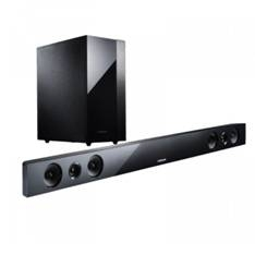 BARRA-DE-SONIDO-SAMSUNG-280W-3D-SOUND-DOBY-DIGITAL-SUBWOOFER-WIRELESS-BLUETOOTH-USB-HOST-HDMI_HW-F450-0
