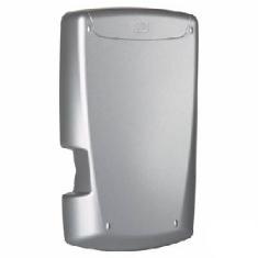 HP BATERIA AMPLIADA EXTRAIBLE 2200 3600MAH