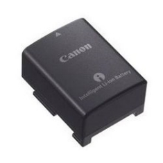 CANON BATERIA CANON BP-808 VIDEO CAMARA FS200/FS306