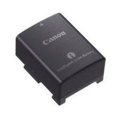 CANON BATERIA CANON BP-808 VIDEO CAMARA FS200/FS306
