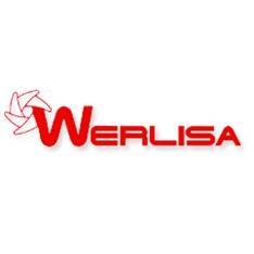 WERLISA BATERIA ION LITIO PARA CAMARA WERLISA WD 58