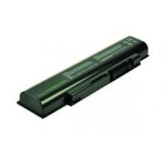 PH BATTERIES BATERIA NOTEBOOK COMPATIBLE 10.8V 4600 MHA