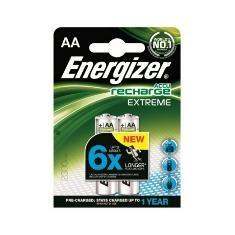 BLISTER-ENERGIZER-DOS-PILAS-AA-RECARGABLES-HR-6-2300mAh-EXTREME-1.2v_634998-0