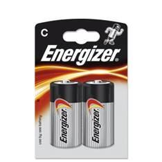 BLISTER-ENERGIZER-DOS-PILAS-LR-14-C-1.5v-juguetes_632834-0