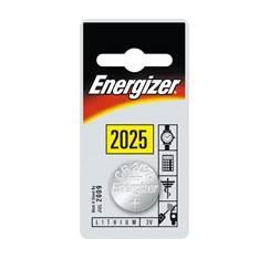BLISTER-ENERGIZER-PILA-BOTON-FOTO-DE-LITIO-CR2025-UNIDAD_626982-0