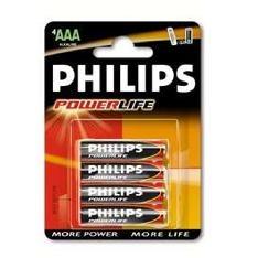 BLISTER-PHILIPS-CUATRO-PILAS-AAA-ALCALINA-LR03-1.5v-powerilife_lr03pb4c_10-0