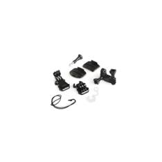 GOPRO BOLSA DE SOPORTES DIVERSOS GOPRO GRAB BAG OF MOUNTS