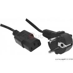 NEKLAN S.A.S CABLE ALIMENTACION 5 METROS CPU-RED 220v -10 a
