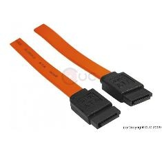 NEKLAN S.A.S CABLE HDD / DISCO DURO SERIAL SATA A PLACA 1M