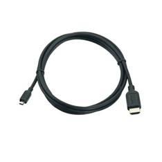 GOPRO CABLE MICRO HDMI PARA CAMARA GOPRO HDMI CABLE
