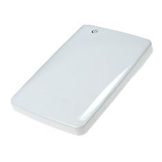 CAJA-EXTERNA-CONCEPTRONIC-HDD-DE-2.5-PARA-DISCO-DURO-SERIAL-ATA-USB-2.0-blanco_c20-251-0