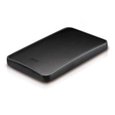 CAJA-EXTERNA-HDD-DISCO-DURO-USB-3.0-PHOENIX-CORDCASE-2.5-sata_phcordcase3-0