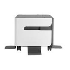 HP CAJA HP LASERJET ENTERPRISE 500/ COLOR FLOW MFP M575C/ LASERJET PRO 500