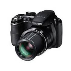 "FUJIFILM CAMARA DIGITAL FUJIFILM FINEPIX S4300 NEGRO 14 MP ZO X 26 ( 24-624) HD LCD 3"""