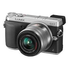 CAMARA-DIGITAL-LUMIX-PANASONIC-DMC-GX7KEC-OBJETIVOS-INTERCAMBIABLES-16MP-LCD-3-ZO-10X-GRAN-ANGULAR-USB-PLATA_DMC-GX7KEC-S-0