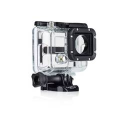 GOPRO CARCASA PARA GOPRO HERO3 SKELETON HOUSING
