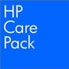 HP CARE PACK PORTATIL HP AMPLIACIÓN DE GARANTÍA 3 AÑOS IN SITU