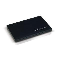CONCEPTRONIC CARGADOR USB  1500MAH  7 CLAVIJAS PARA CONECTAR PSP / MOVILES / MP3 / MP4 CONCEPTRONIC