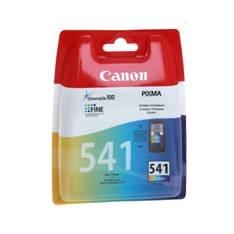 CANON CARTUCHO CANON CL 541 COLOR BLISTER