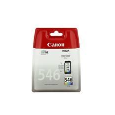 CANON CARTUCHO CANON CL-546 COLOR  MG2250/2255/2550 BLISTER