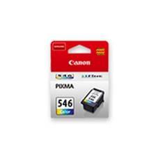 CANON CARTUCHO CANON CL-546 COLOR  MG2250/2255/2550