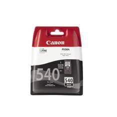 CANON CARTUCHO CANON PG 540 NEGRO