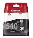 CANON CARTUCHO CANON PG 540XL NEGRO